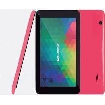 Tablet Acteck Bleck 7 Rosa