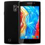 Celular Smartphone G1 Pantalla 4.5