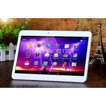 Tablet Celular 10 Rapida 2gb Ram Android Envio Gratis