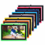 Tablet Android 4.4.2 1gb Ram 8gb Memoria Dual Hdmi Wifi