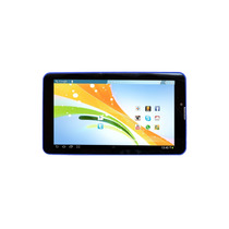 Tablet 7 Android Tv Mundial 3g Dual Sim Gps Fm Bluetooth