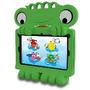 Tablet Para Niños De 2 A 6 Años Con Control Parental ..