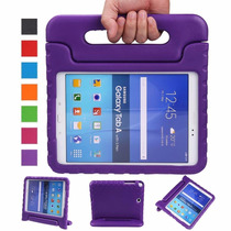 Funda Newstyle Samsung Galaxy Tab A 9.7 Aprueba De Golpes