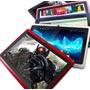 Envio Gratis Tablet Android 1gb Ram 8gb Dual Core Hdmi Wifi