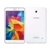 Tablet Samsung Galaxy Tab 7 Desbloqueada