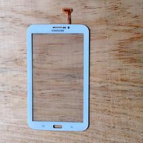 Touch Samsung Galaxy Tab 3 7.0 T211 T215 P3200 Envio Gratis