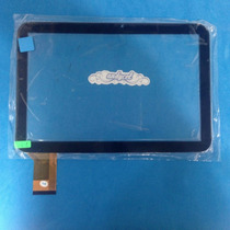 Touchscreen Pad1042 Tableta Sep Mx Para 5o Primaria