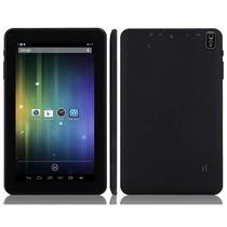 Tablet 9 Android4.4.2 Mem8gb Ram1gb Hdmi Quadcore Bluethooth