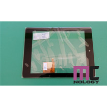 Touch Tabl Acer Iconia Tab A1 810