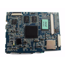 Tarjeta Logica Compatible Tablet Pc J13 Dual Core Hdmi