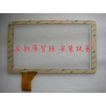 Touch Gt10ph725 Tableta Colortab 9 Soriana
