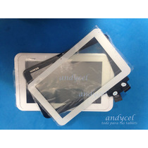 Andycel Touch Para Tabletas Genesis 7 At-7044 At-c7031