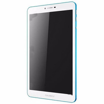 Tablet Colorfly 8 G808 3g Android 4.4 8core 1/16 Gb