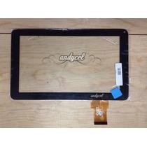 Touch Tableta 9 Varias Marcas 300-n3849m-a00-v1.0