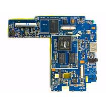 Tarjeta Logica Cpt Compatible Tablet Pc J50 Dual Core