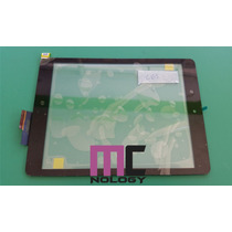 Touch Tablet 8 Pulgada Nextbook Flex Sg5849a-fpc-v1-1