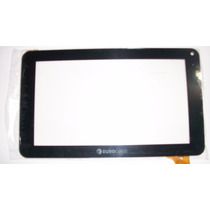 Touch Tablet China Iview Czy6411a01-fpc