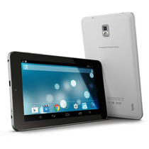 Tablet Prontotec A8 7 Inch Capacitive Touch Screen Tablet Pc