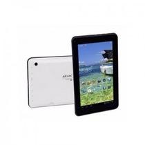 Tablet Acteck Aikun 7 At723bm Ctd1