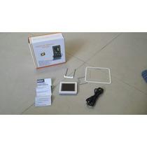 Mini Portaretratos Digital