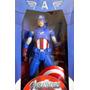 Capitan América Avenger Neca 47 Cm