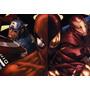 Historietas Marvel - Formato Digital Ver. 1.03