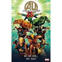 Historietas Marvel - Formato Digital