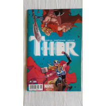Thor 4, Secret Wars, Amazing Spiderman, Variante