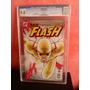 Flash Comic #197 En 9.8
