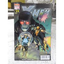 10-pack Comics De Coleccion De Los X-men