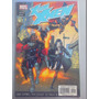 Comic X-treme X-men # 29