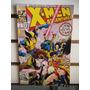 X-men Adventures 01 En Ingles Marvel Comics