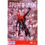 Superior Spider Man 07 Marvel Comics Edit Televisa