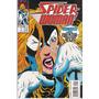 Spider Woman Ka-zar Numeros 1 Marvel Hombre Araña Rm4