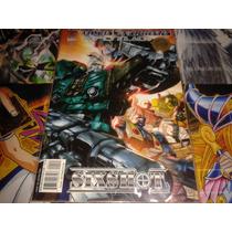 Transformers Spotlight B Comic Nuevo En Ingles Idw