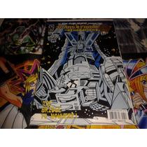 Transformers Generations #6 Comic Nuevo En Ingles Idw