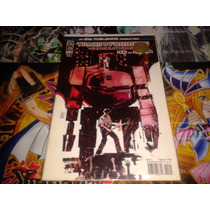 Transformers Generations #3 B Comic Nuevo En Ingles Idw