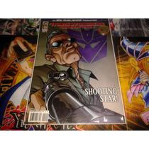 Transformers Generations #2 Comic Nuevo En Ingles Idw
