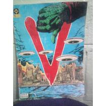 Dc Comics Ediciones Zinco V Invasión Extraterrestre