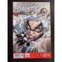Amazing Spider Man # 003 / Marvel Comics / Televisa