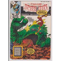 El Asombroso Hombre Araña Presenta #248 - Novedades Editores