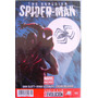 Superior Spider Man 02 Marvel Comics Edit Televisa