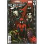 Ultimate Spiderman # 25 Saga Del Clon Televisa Marvel Año1