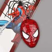 Spiderman Hombre Araña Set 10 Piezas