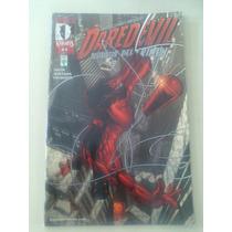 Comics De Coleccion Marvel Daredevil 1