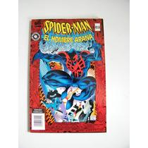 Comic Spider Man Recopilatorio Edicion Especial