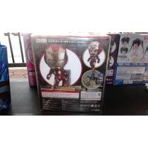 Nendoroid Iron Man Mark 45 Hero