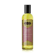 Kama Sutra Aromatic Massage Oil Pleasure Gard Aceites Masaje