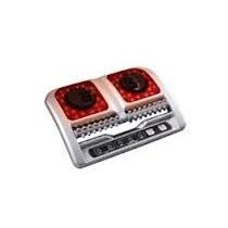 Masajeador De Percusión Infrarrojo+regalo/accuthumper