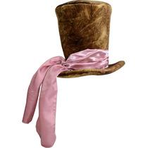 Sombrero Del Sombrerero Loco, Sombrerero Loco, Sombrero